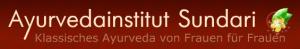 Ayurvedainstitut Sundari